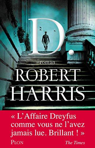 D. par Robert HARRIS