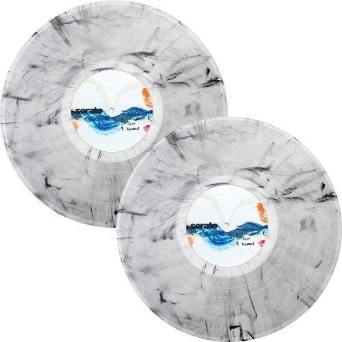 serato-vinyl-nick-hook-collage-v1-pressing-2x12-pair