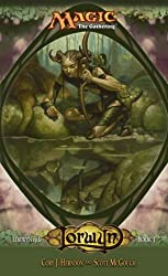 Lorwyn: Lorwyn Cycle, Book I (Magic the Gathering Novel: Lorwyn Cycle)