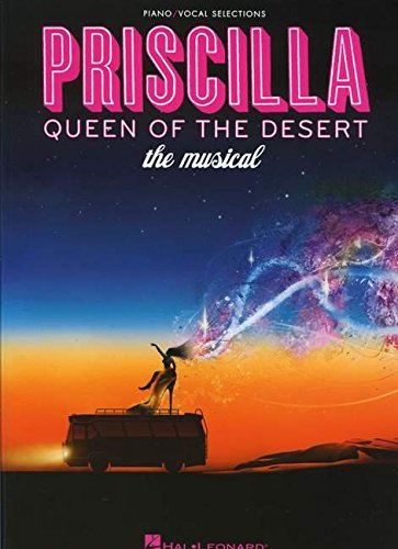 priscilla-queen-of-the-desert-the-musical-hal-leonard