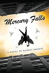 Mercury Falls (Mercury Series Book 1) (English Edition)