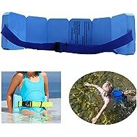 Towinle Cinturón flotador infantil con 6flotabilidad körpern, Sporting Outdoor schwimming