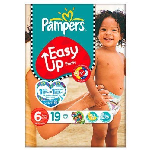 pampers-paales-easy-up-size-6extra-large-15-kg-33-lbs-19nappies-x-case-of-4