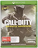 Call of Duty: Infinite Warfare (Xbox One...