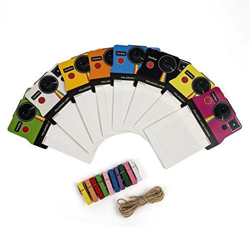 polaroid-marcos-de-colores-estilo-vintage-para-papel-zink-2x3-snap-zip-z2300