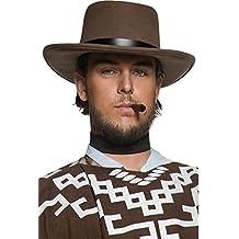 Suchergebnis Auf Amazon De Fur Clint Eastwood Hut
