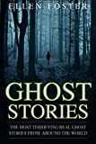 #5: Ghost Stories: The Most Terrifying REAL ghost stories from around the world - NO ONE CAN ESCAPE FROM EVIL