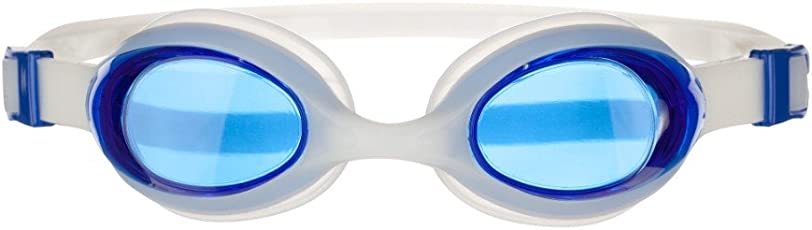 TYR Youth Flex Frame Goggles, Junior