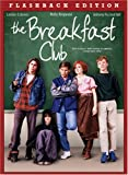 The Breakfast Club (Flashback Edition) by Emilio Estevez