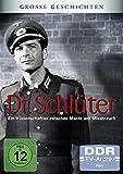 Dr. Schlüter - Grosse Geschichten (DDR TV-Archiv)