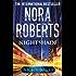 Nightshade (Night Tales Book 3)