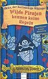 Wilde Piraten kennen keine Regeln: Drachenzähmen leicht gemacht (2)