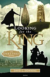 Looking For The King