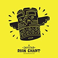 Rain Chant