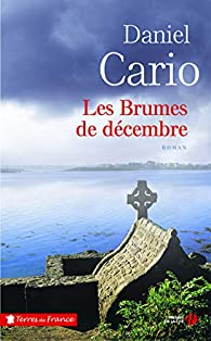 Les brumes de décembre par Cario