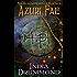 Azuri Fae (Caledonia Fae, Book 2)