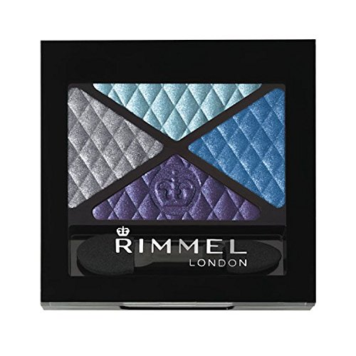 rimmel-london-glam-eyes-ombre-a-paupieres-quad-021-state-of-grace