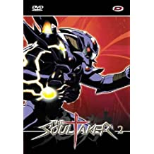The Soultaker Vol. 2