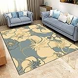 home carpet Nordic Minimalistischen Teppich Wohnzimmer Moderne Sofa Couchtisch Matte Schlafzimmer Nacht Teppich Teppich Modell Zimmer, 1, 80X120cm
