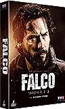 Falco - Saisons 1 à 3