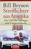 ISBN 3442451248