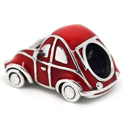 vw-beetle-bracciale-in-argento-sterling-con-perline-in-confezione-regalo