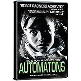 Automatons /