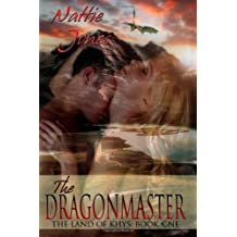 The Dragon Master: The Land of Khys Book One