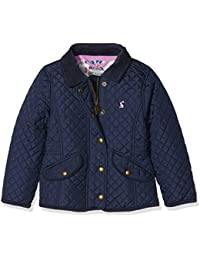 Joules Girl's Newdale Coat