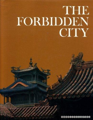 the-forbidden-city
