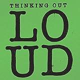 Thinking Out Loud (Alex Adair Remix)