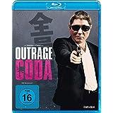 Outrage Coda [Blu-ray]
