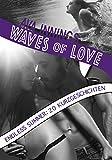Waves of Love – Endless Summer: 20 Kurzgeschichten: Die Kurzgeschichtensammlung zur erotischen Surfer-New-Adult-Reihe
