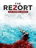 The Rezort [dt./OV]