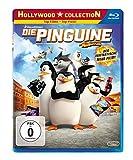 Die Pinguine aus Madagascar kostenlos online stream