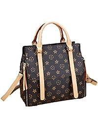 Suchergebnis auf für: Amerikanische Handtaschen