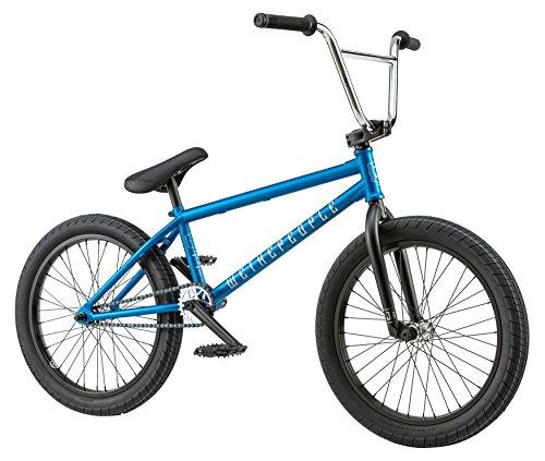 Meilleur BMX