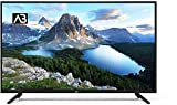 50 Inch Tvs Review and Comparison