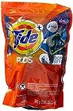 Tide 4 In 1 Pods Plus Febreze Laundry De...