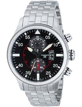 ANeue Und Armbanduhr Unisex Watches Weise Stile Just Art CBsQohdxtr