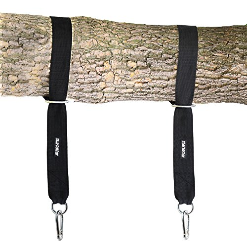 startostar-lot-de-2-arbre-swing-kit-de-sangle-de-suspension-avec-crochet-en-fer-galvanise-mousqueton