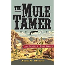 The Mule Tamer (English Edition)