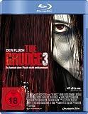 The Grudge 3 [Blu-ray]