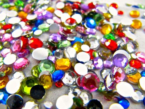 strass-10000-per-confezione-colori-e-misure-miste-flat-back-acrilico-gemme-cristalli