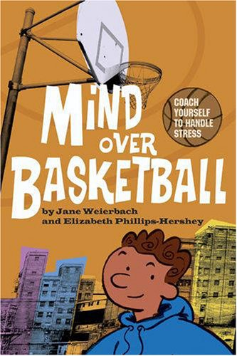 mind-over-basketball-coach-yourself-to-handle-stress