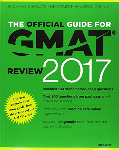 the-official-guide-to-the-gmat-review-2017