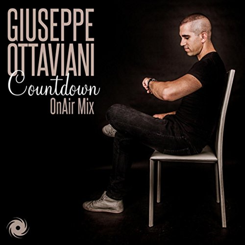 countdown-onair-extended-mix
