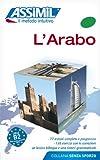 L'arabo