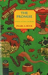 The Promise by Pearl S. Buck (1997-08-01)