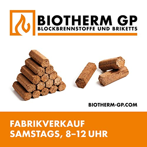 Biotherm GP